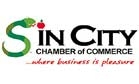 Sin City Chamber of Commerce