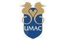 UMAC-CORE