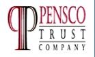 PENSCO Trust Company