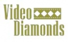 Video Diamonds