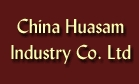 China Huasam Industry Co. Ltd