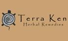 Terra Ken Herbal Remedies Shoppe