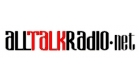 All Talk Radio Network