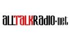 All Talk Radio Network