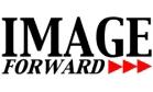 Image Forward Internet Presence Management