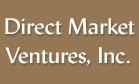 Direct Market Ventures, Inc.