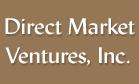 Direct Market Ventures, Inc.