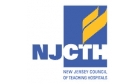 New Jersey Council of Teaching Hospitals