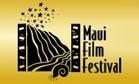 Maui Film Festival
