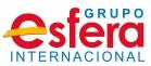 Grupo Esfera Enteprises Internacional S.L.