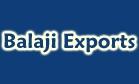 Balaji Exports