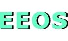 EEOS Inc.