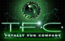 The Totally Fun Company