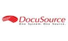 DocuSource