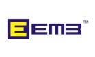 EEMB Co., Ltd