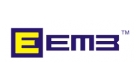 EEMB Co., Ltd Logo