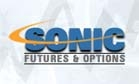 Sonic Futures & Options