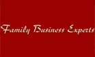 Family Business Institute