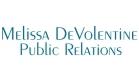 Melissa DeVolentine Public Relations