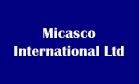 Micasco International Ltd