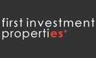 First Investment Properties