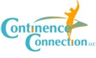 Continence Connection, LLC