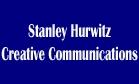 Stanley Hurwitz / Creative Communications