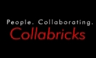 Collabricks Corporation