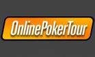 Online Poker Tour
