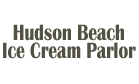 Hudson Beach Ice Cream Parlor