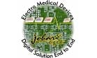 Johari Digital Healthcare Ltd.