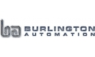 Burlington Automation