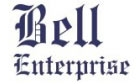 Bell Enterprise
