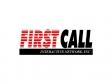 Firstcall Network Inc. Logo