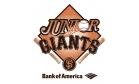 Giants Community Fund
