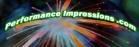 Performance Impressions LLC.