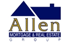 Allen Mortgage & Real Estate Group
