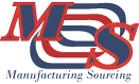Manufacturing Sourcing LLC
