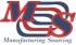 Manufacturing Sourcing LLC