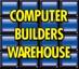 Computer Builders Warehouse Logo