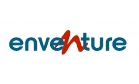 Enventure Technologies