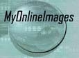 MyOnlineImages.com