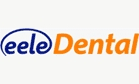eele Dental