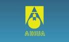 Aihua America, Inc.