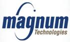 Magnum Technologies