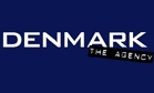 Denmark The Agency
