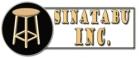 Sinatabu Inc.