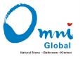 Omni Global Corporation Ltd