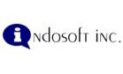 Indosoft