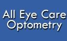 All Eye Care Optometry